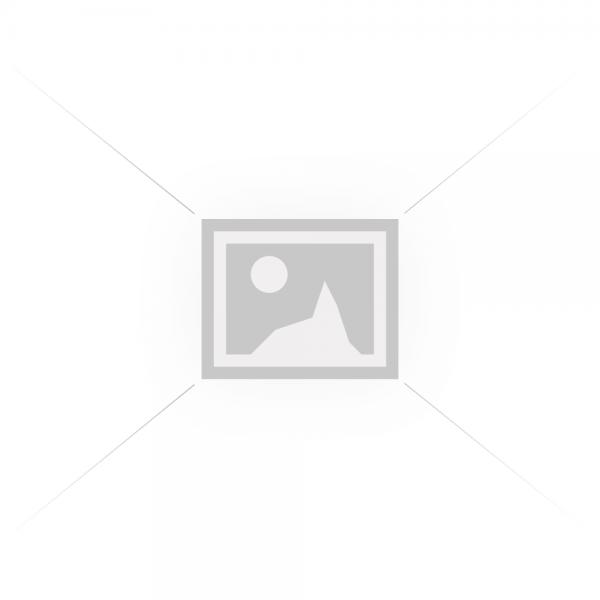 Провода зажигания EPDM DAEWOO - AVEO 1,4 16кл Tesla