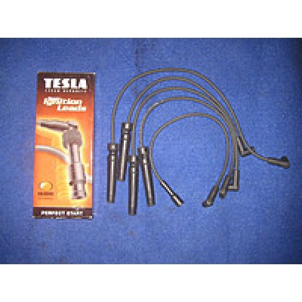 Провода зажигания  DAEWOO - NEXIA 1,5 Tesla T736В