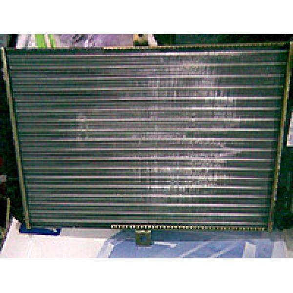 Радиатор SENS Корея (КМС)