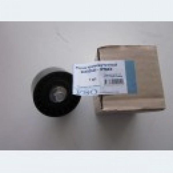 Ролик Lanos FSO 1,6 V опорный