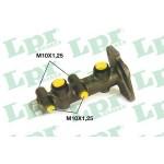 Главный тормозной цилиндр Ваз-2108-10 LPR