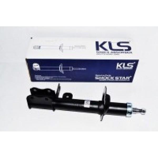 Амортизатор передний правый масляный LACETTI CRB-KLS