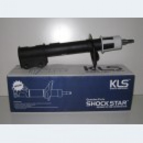 Амортизатор задний правый масляный  LACETTI CRB-KLS