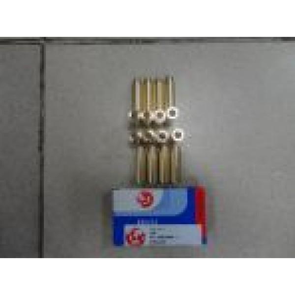 Направляющие клапанов Ваз-2101-07(к-кт)   SM