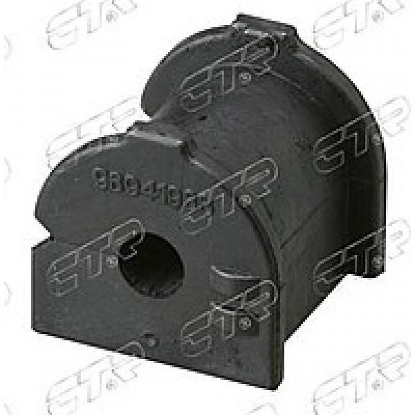Втулка стабилизатора заднего  LACETTI CTR (10мм)
