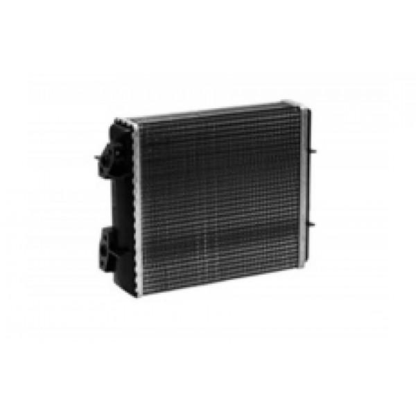 Радиатор печки Ваз-2101-07 WEBER