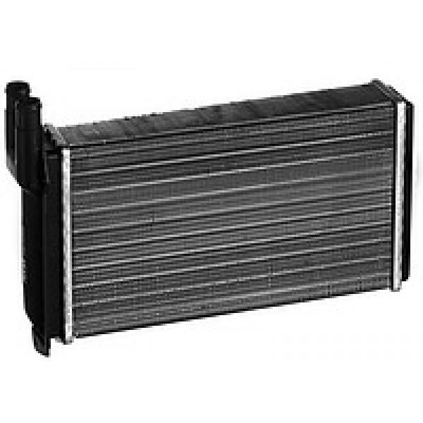 Радиатор печки Ваз 2108-15 WEBER