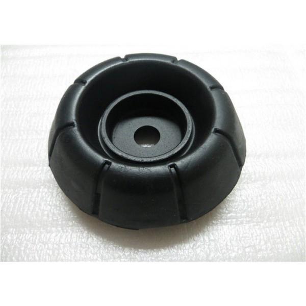 Опора переднего амортизатора LACETTI (PH) Корея