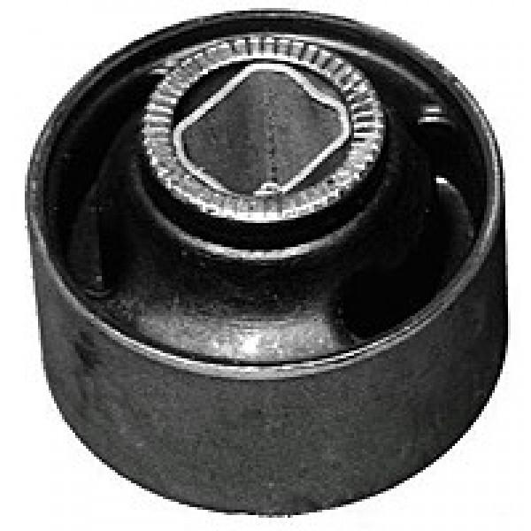 Сайлентблок LACETTI CTR переднего  рычага задний (большой)