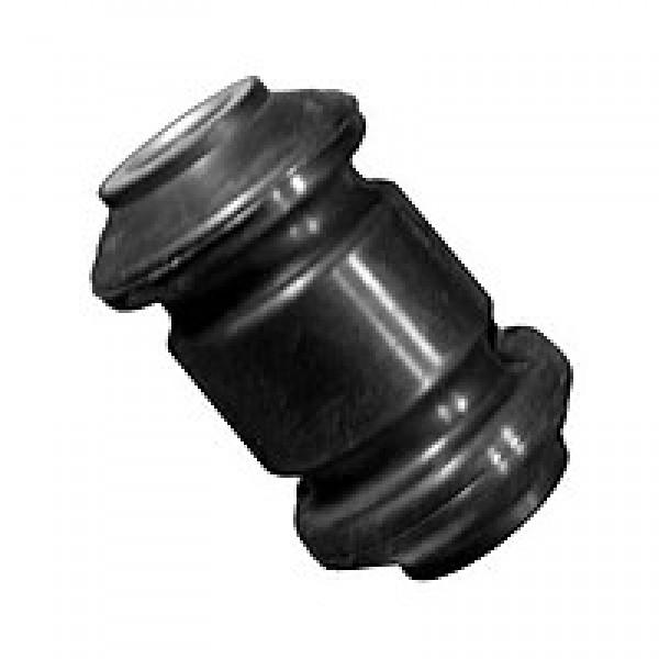 Сайлентблок LACETTI CTR переднего  рычага передний (маленький)