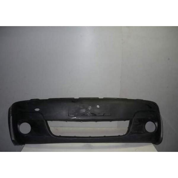 Бампер MATIZ передний (HD02-1008)
