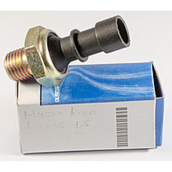 Датчик давления масла DW - CRB LANOS/AVEO