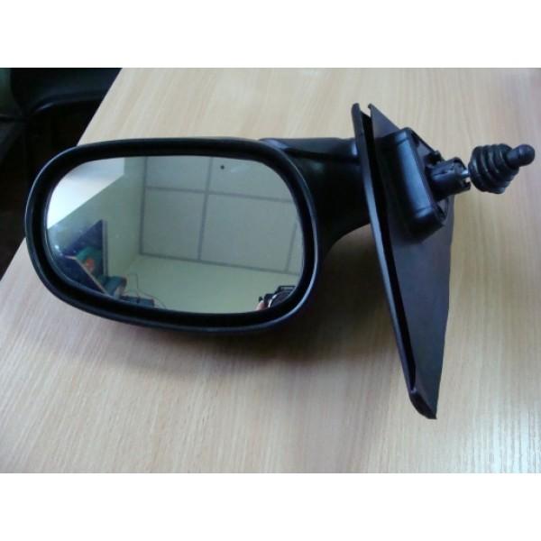 Зеркало наружное правое (в сб.) LANOS EStone