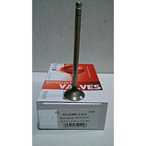 клапан АМР Ланос 16-ми клап выпуск