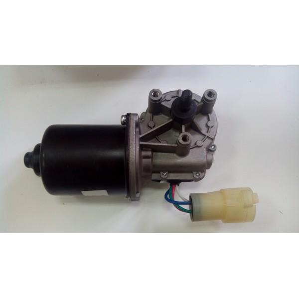 Мотор стеклоочистителя NEXIA-CRB