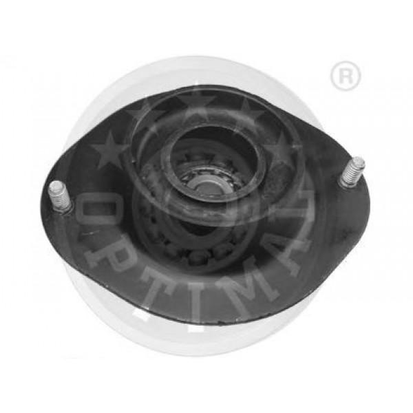 Опора переднего амортизатора NEXIA OPTIMAL