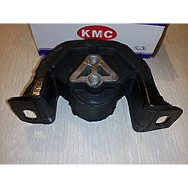 Подушка двигателя Правая+Левая (DM)-KMC