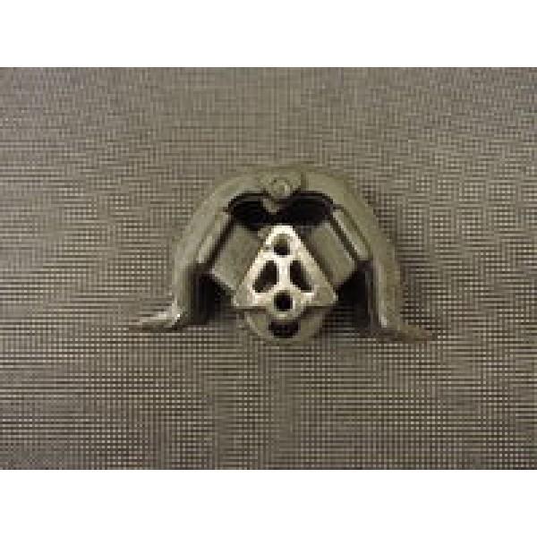 подушка коробки Ланос (90250437) DM-KMC