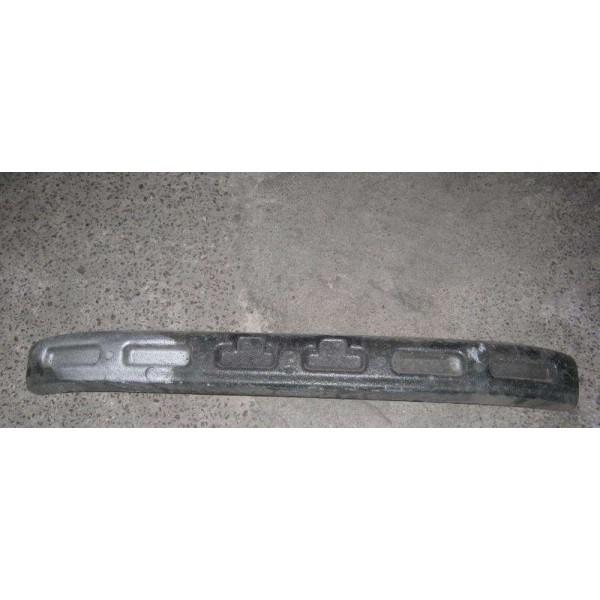 Абсорбер переднего бампера Ланос GM Корея (ориг)