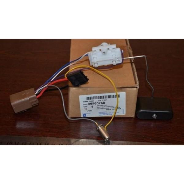 Датчик уровня топлива AVEO-3
