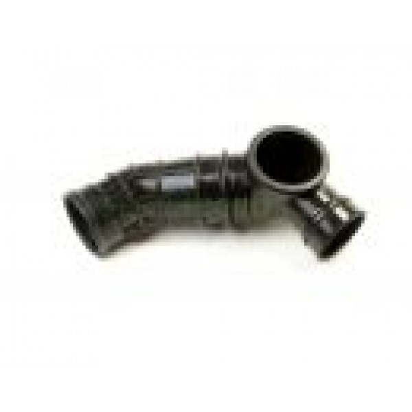 Мембрана соединительная нижний гофрированный патрубок Нексия GM Корея (ориг)