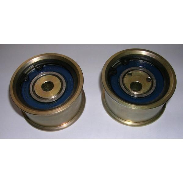 Ролики ГРМ Ваз-2112 комплект SS20