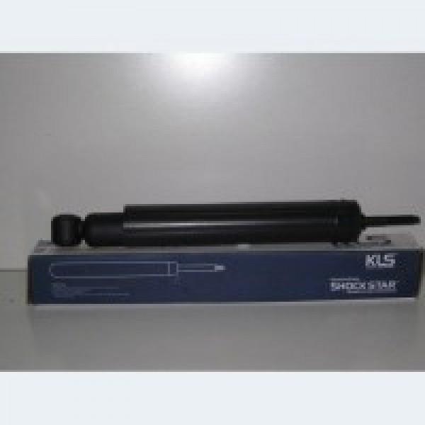 Амортизатор Ваз-2101-07 передний CRB (KLS)
