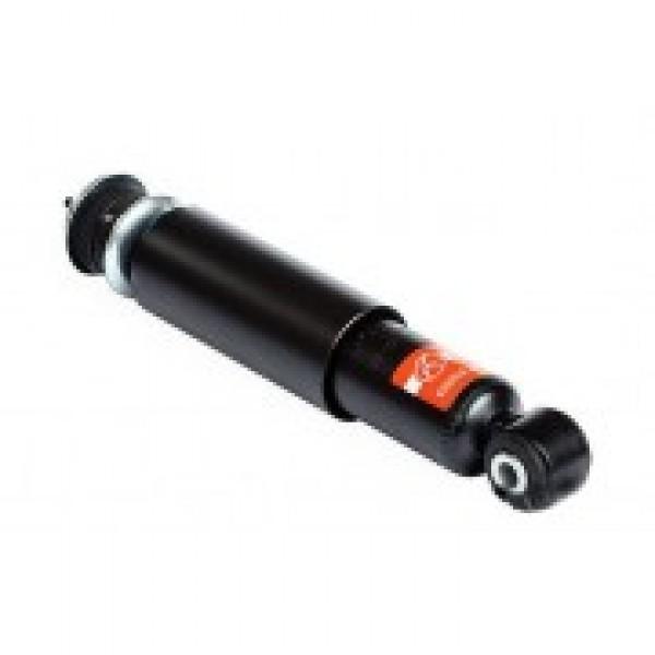 Амортизатор Ваз-2121 передний CRB (KLS)