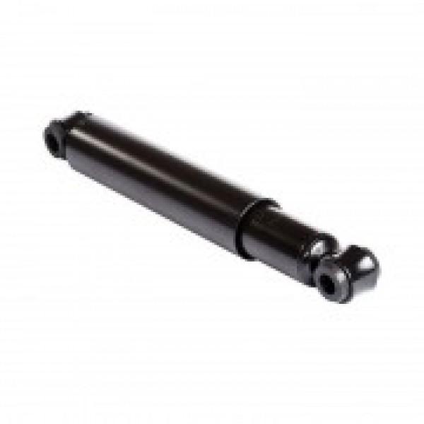 Амортизатор Ваз-2121 задний CRB (KLS)