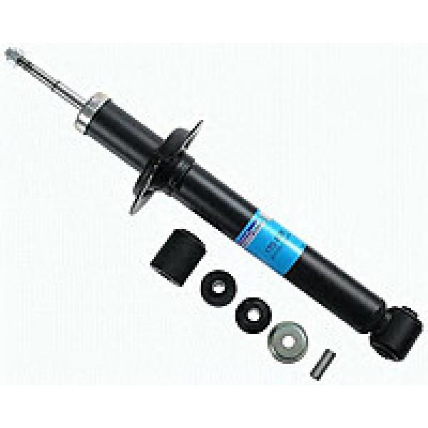 Амортизатор задний Ваз-2108-10 газ-масло SACHS