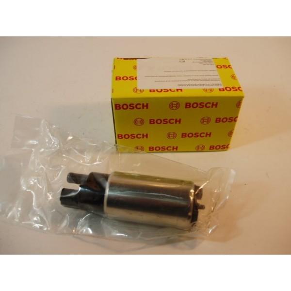 Бензонасос Ваз-2110 BOSCH (качающая часть)