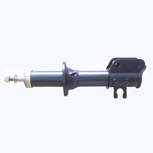 Амортизатор  MATIZ передний  правый масляный  KLS